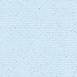 Toile Zweigart Aïda Star (coloris 5169) 5.4 pts