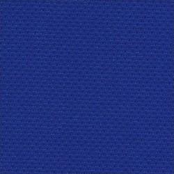Toile Zweigart Stern-Aïda (coloris 567) 5.4 pts