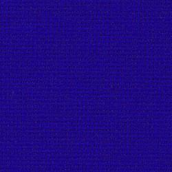Toile Zweigart Stern-Aïda (coloris 589) 5.4 pts