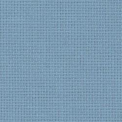 Toile Zweigart Stern-Aïda (coloris 594) 5.4 pts