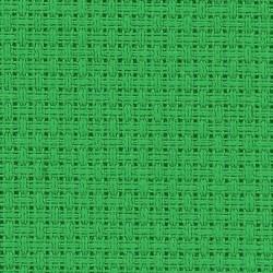 Toile Zweigart Stern-Aïda (coloris 6037) 5.4 pts