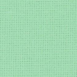 Toile Zweigart Stern-Aïda (coloris 611) 5.4 pts