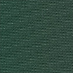 Toile Zweigart Stern-Aïda (coloris 647) 5.4 pts