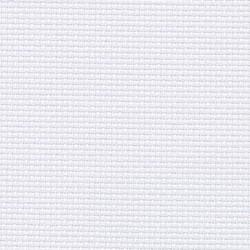 Toile Zweigart Stern-Aïda (coloris 7011) 5.4 pts