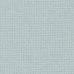 Toile Zweigart Stern-Aïda (coloris 713) 5.4 pts