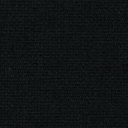 Toile Zweigart Stern-Aïda Noir (coloris 720) 5.4 pts
