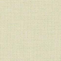 Toile Zweigart Stern-Aïda (coloris 770) 5.4 pts
