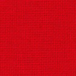 Toile Zweigart Stern-Aïda (coloris 954) 5.4 pts