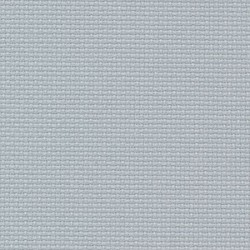 Toile Zweigart Fein-Aïda (coloris 5018) 7 pts