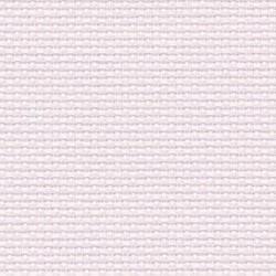 Toile Zweigart Fein-Aïda (coloris 443) 7 pts