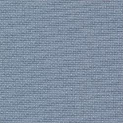 Toile Zweigart Fein-Aïda (coloris 5020) 7 pts