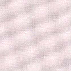 Toile Zweigart Aïda Extra Fine (coloris 4115) 8 pts