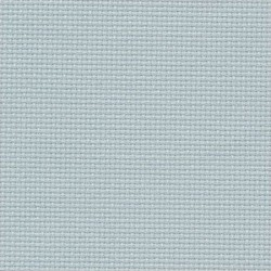 Toile Zweigart Aïda Extra Fine (coloris 5018) 8 pts