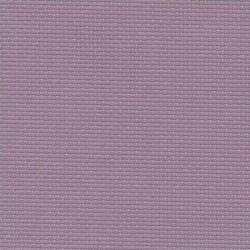 Toile Zweigart Aïda Extra Fine (coloris 5045) 8 pts