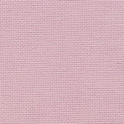 Toile Zweigart Aïda Extra Fine (coloris 558) 8 pts