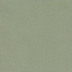 Toile Zweigart Aïda Extra Fine (coloris 6016) 8 pts