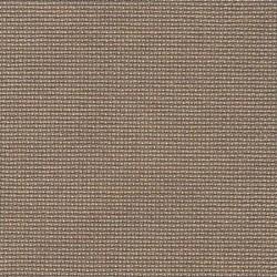Toile Zweigart Aïda Extra Fine (coloris 7025) 8 pts