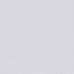 Toile Zweigart Aïda Extra Fine (coloris 786) 8 pts