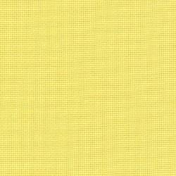Toile Zweigart Etamine Linda (coloris 2094) 10.7 fils