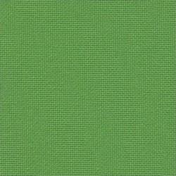 Toile Zweigart Etamine Linda (coloris 6130) 10.7 fils