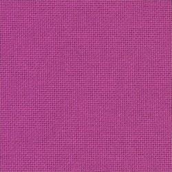 Toile Zweigart Etamine Linda (coloris 9093) 10.7 fils