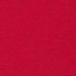 Toile Zweigart Etamine Linda (coloris 954) 10.7 fils