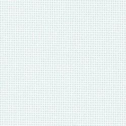 Toile Zweigart Etamine Bellana Blanc (coloris 100) 8 fils