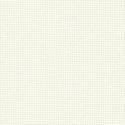 Toile Zweigart Etamine Bellana Ivoire (coloris 101) 8 fils