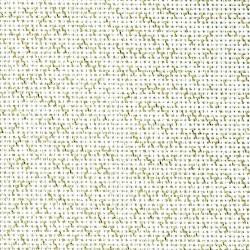Toile Zweigart Etamine Bellana (coloris 18) 8 fils
