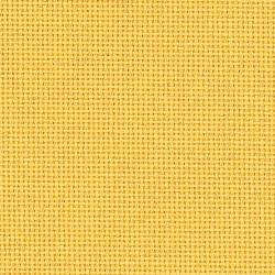 Toile Zweigart Etamine Bellana (coloris 205) 8 fils