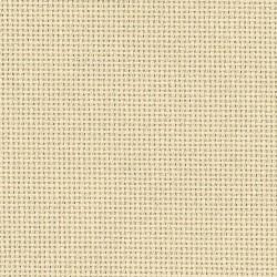 Toile Zweigart Etamine Bellana (coloris 264) 8 fils