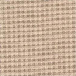 Toile Zweigart Etamine Bellana (coloris 309) 8 fils