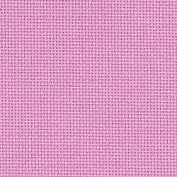 Toile Zweigart Etamine Bellana (coloris 430) 8 fils