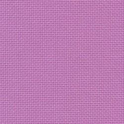 Toile Zweigart Etamine Bellana (coloris 5123) 8 fils