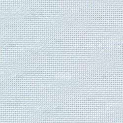 Toile Zweigart Etamine Bellana (coloris 513) 8 fils