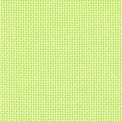 Toile Zweigart Etamine Bellana (coloris 614) 8 fils