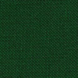 Toile Zweigart Etamine Bellana (coloris 647) 8 fils