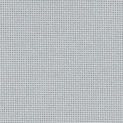 Toile Zweigart Etamine Bellana (coloris 786) 8 fils