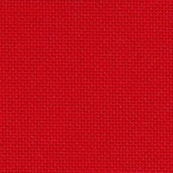 Toile Zweigart Etamine Bellana (coloris 954) 8 fils