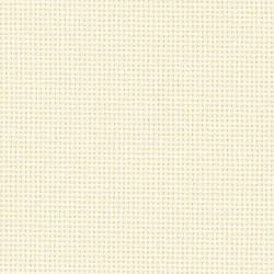 Toile Zweigart Etamine Bellana (coloris 99) 8 fils