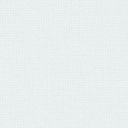 Toile Zweigart Etamine Brittney Blanc (coloris 100) 11.2 fils