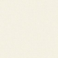 Toile Zweigart Etamine Brittney Ivoire (coloris 101) 11.2 fils