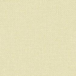 Toile Zweigart Etamine Brittney (coloris 264) 11.2 fils