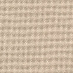 Toile Zweigart Etamine Brittney (coloris 309) 11.2 fils