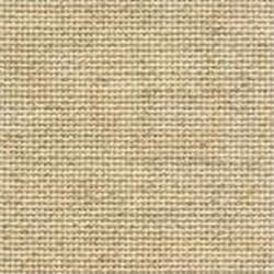 Toile Zweigart Etamine Perlleinen 80 (coloris 53) 8 fils