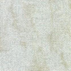 Toile Zweigart Lugana Vintage (coloris 1079) 10 fils/cm