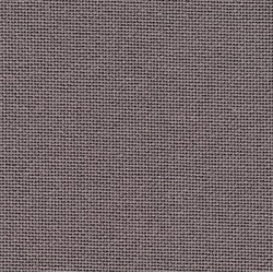 Toile Zweigart Lugana (coloris 7036) 10 fils/cm