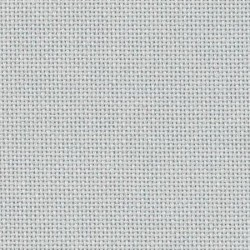 Toile Zweigart Lugana (coloris 713) 10 fils/cm