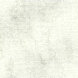 Toile Zweigart Lugana Vintage (coloris 7139) 10 fils/cm
