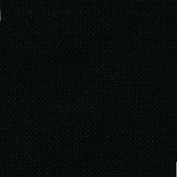 Toile Zweigart Lugana (coloris 720) 10 fils/cm